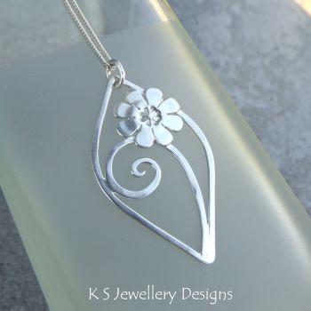 daisy leaf 5