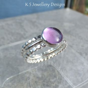amethyst stack 2