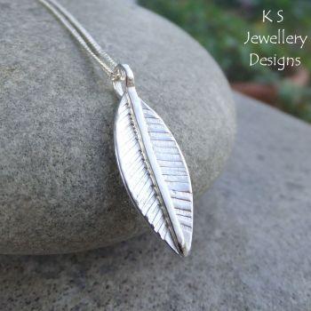 little leaf 1