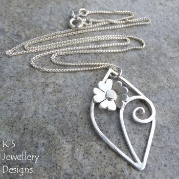heart blossom 4
