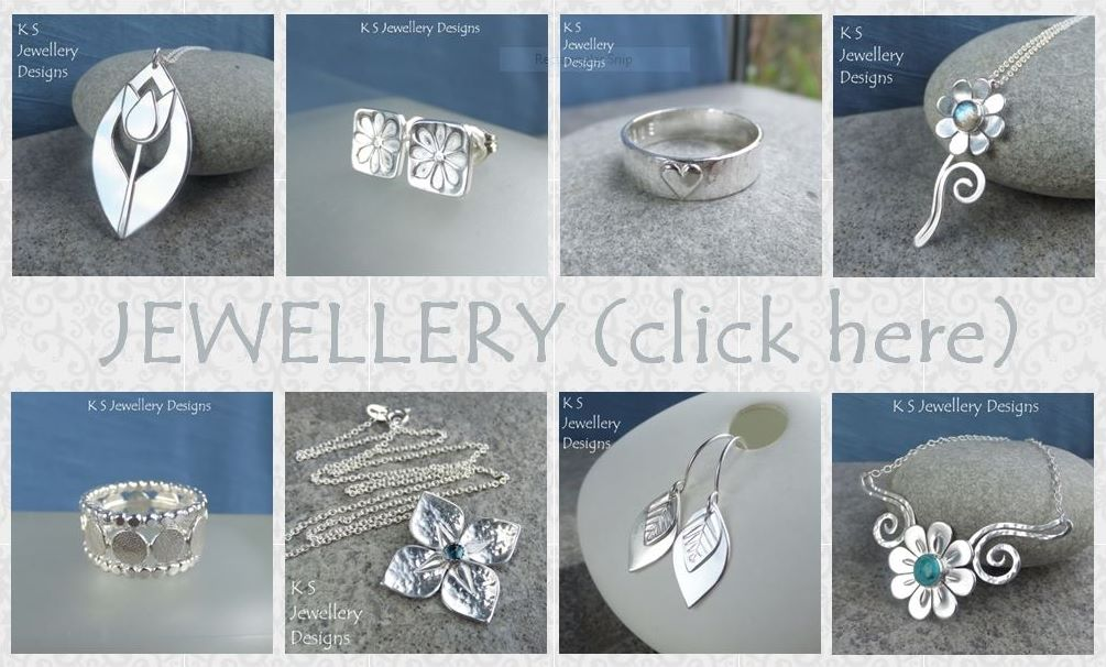 home page - jewellery montage4
