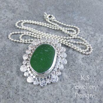 greenglass6