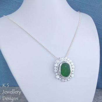 greenglass1