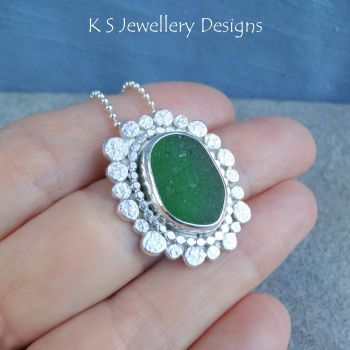 greenglass2