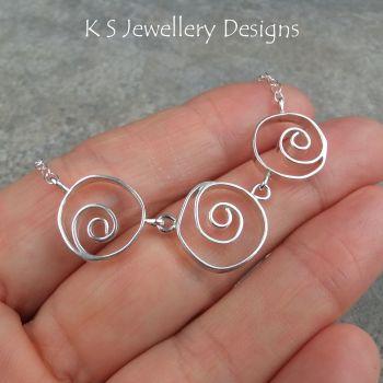 spiralstrio5
