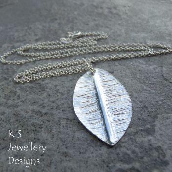 leafpendant4