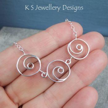 spiralnecklace5