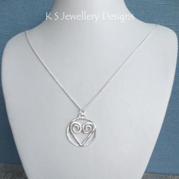 heartcircle2
