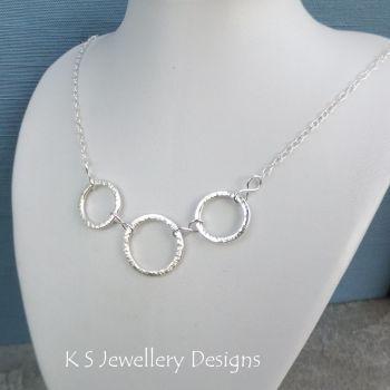 starburst circle 1