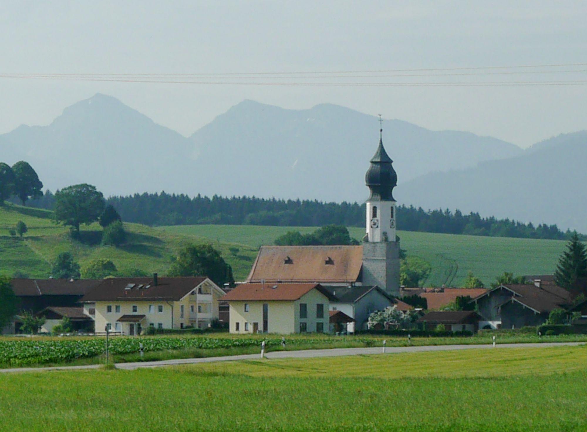 180607 Salzburg (12)