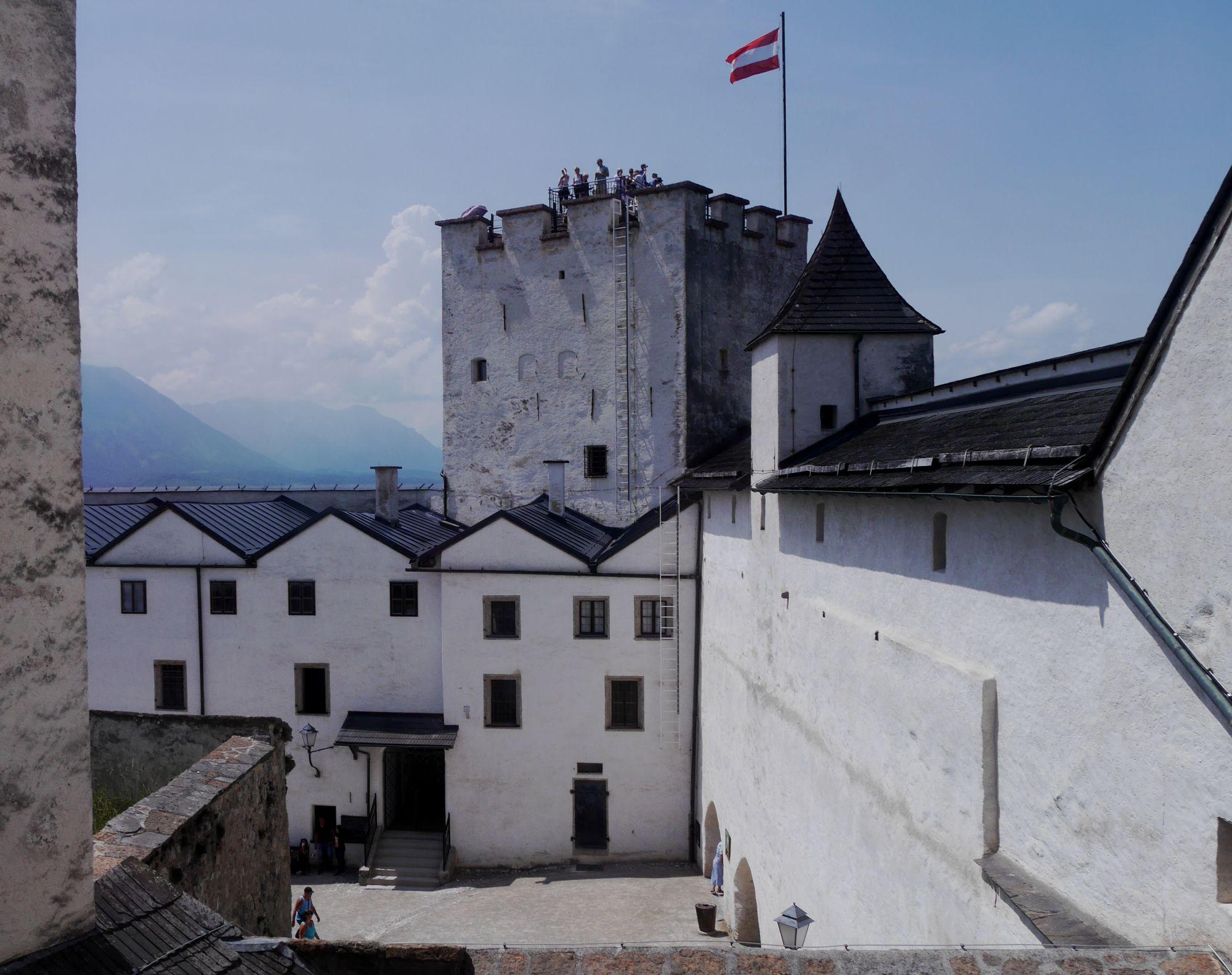 180608 Salzburg (143)