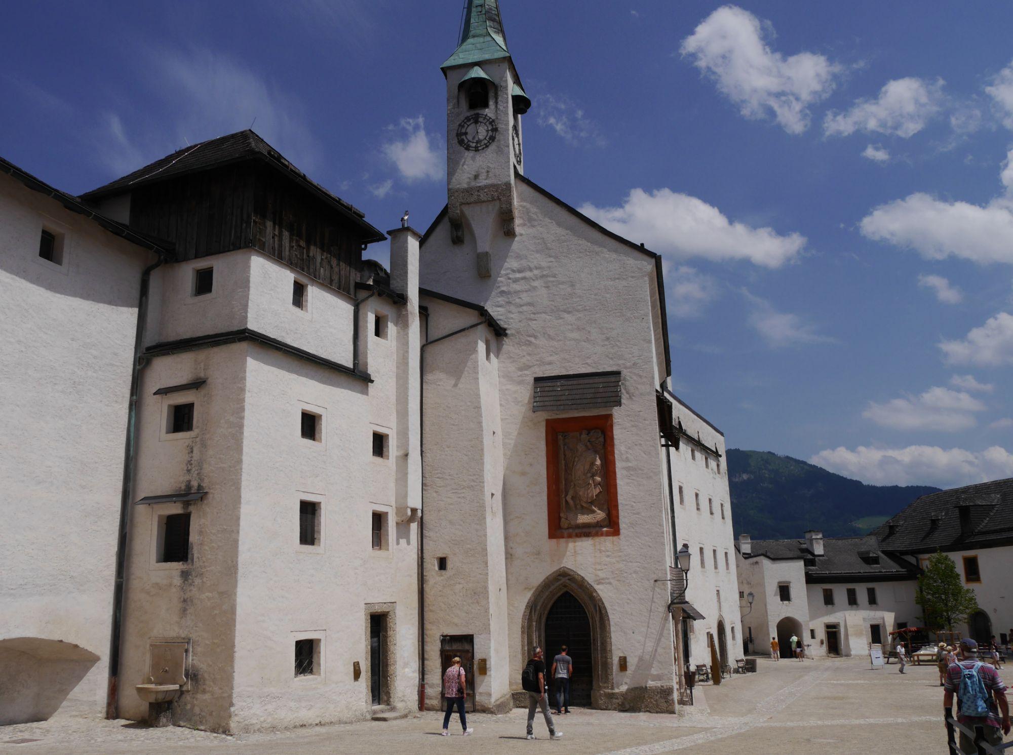180608 Salzburg (152)