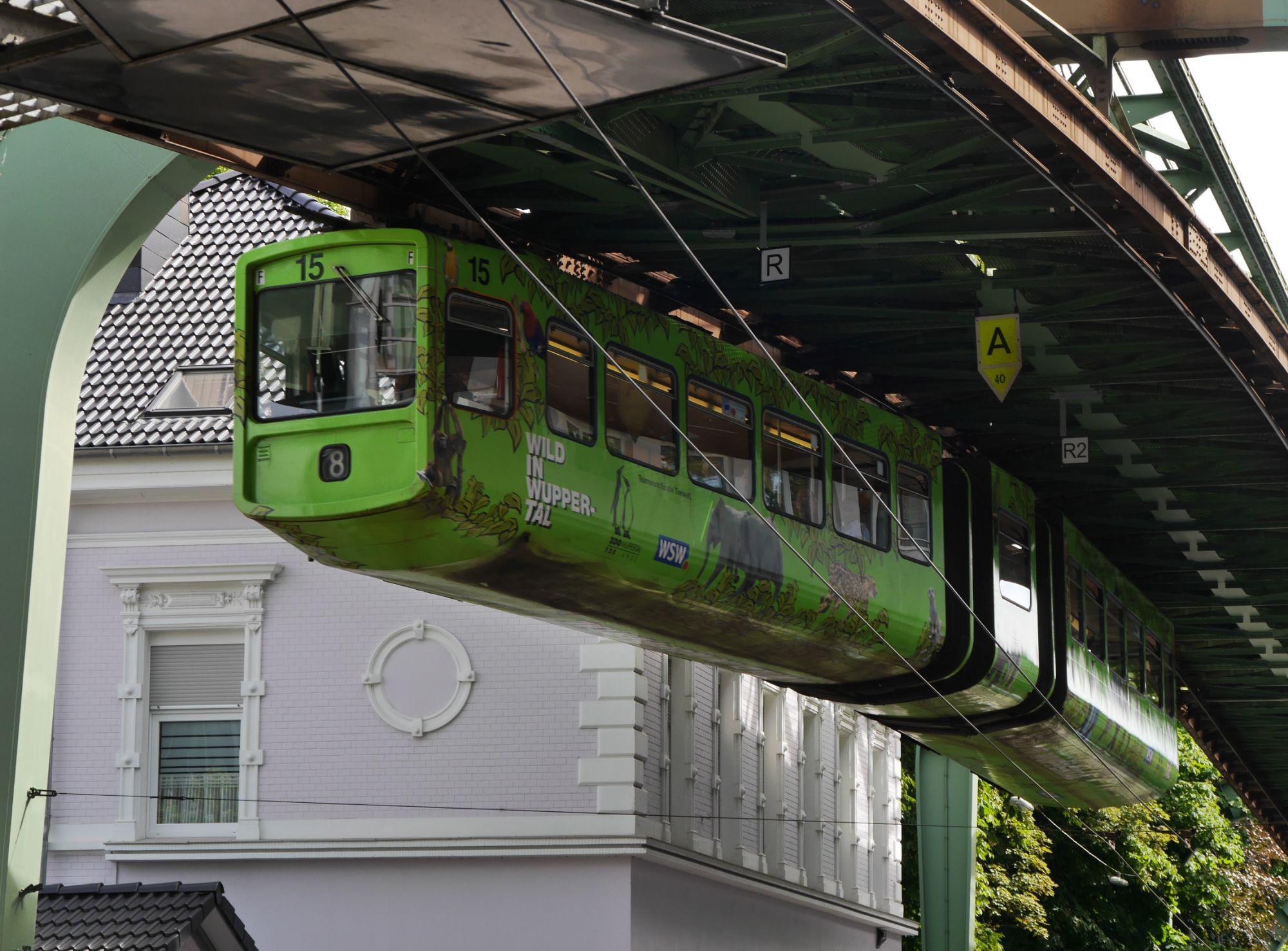 170608 Wuppertal (6)