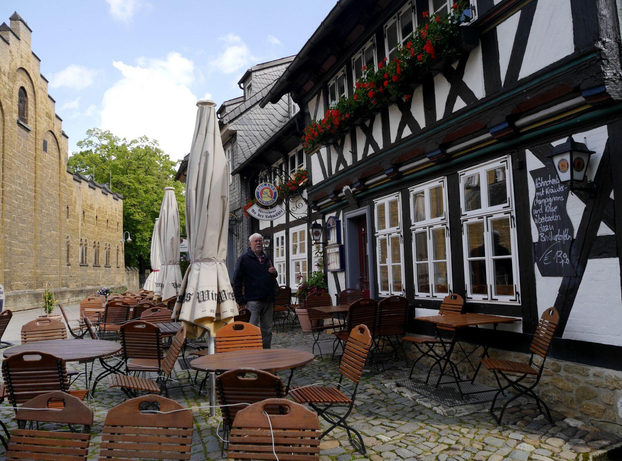 170610 Goslar (17)
