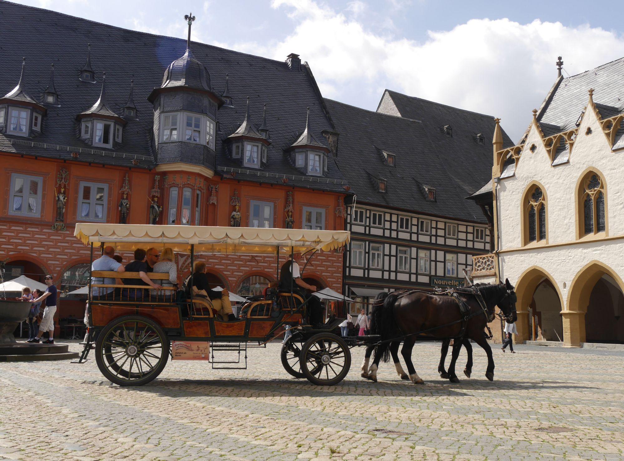 170610 Goslar (57)