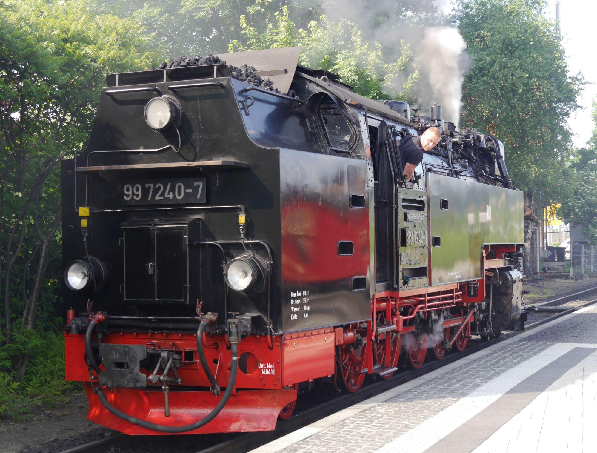 170612 Wertingerode  (29)