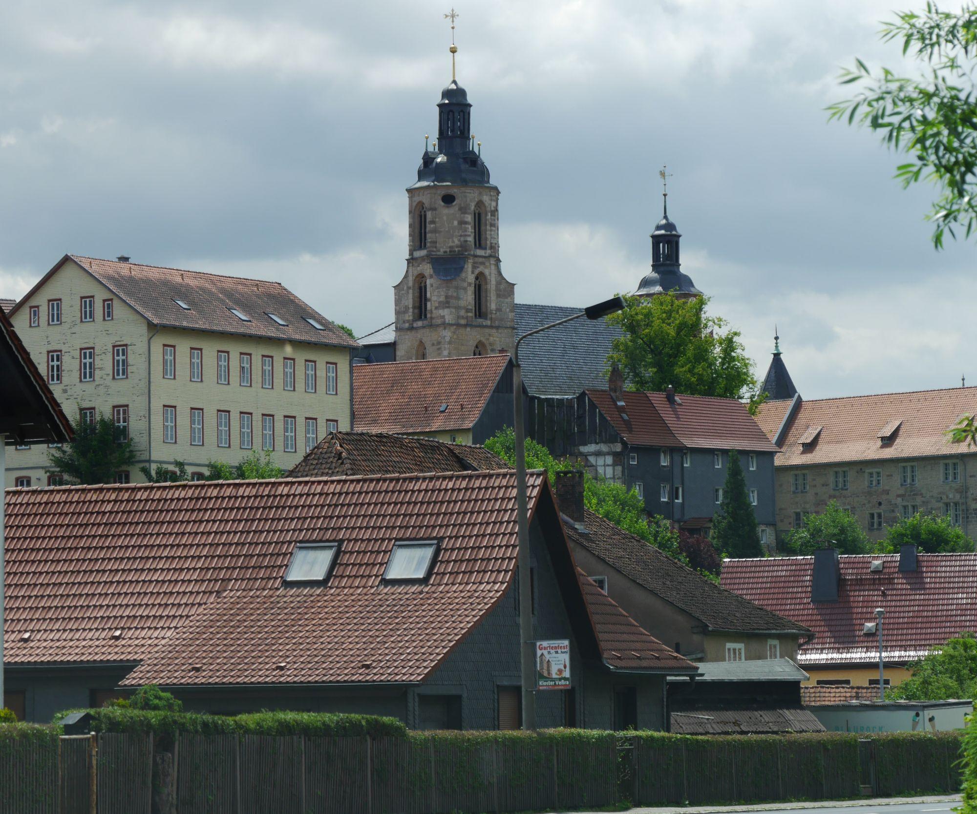 170616 Nurenburg (47)