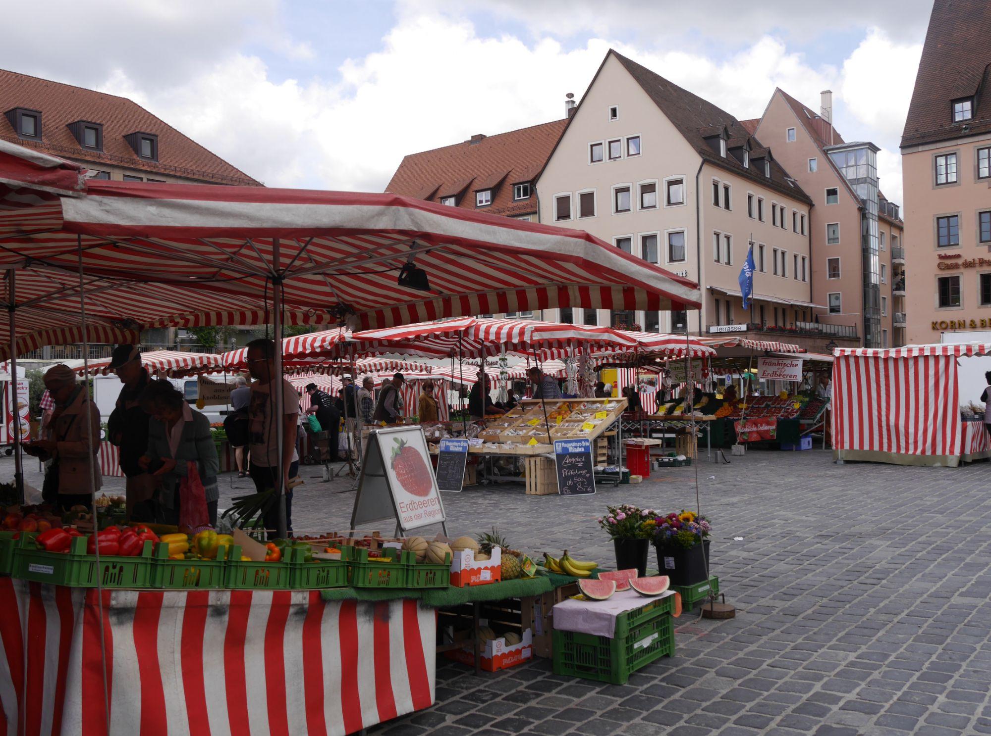 170617 Nurenburg (53)