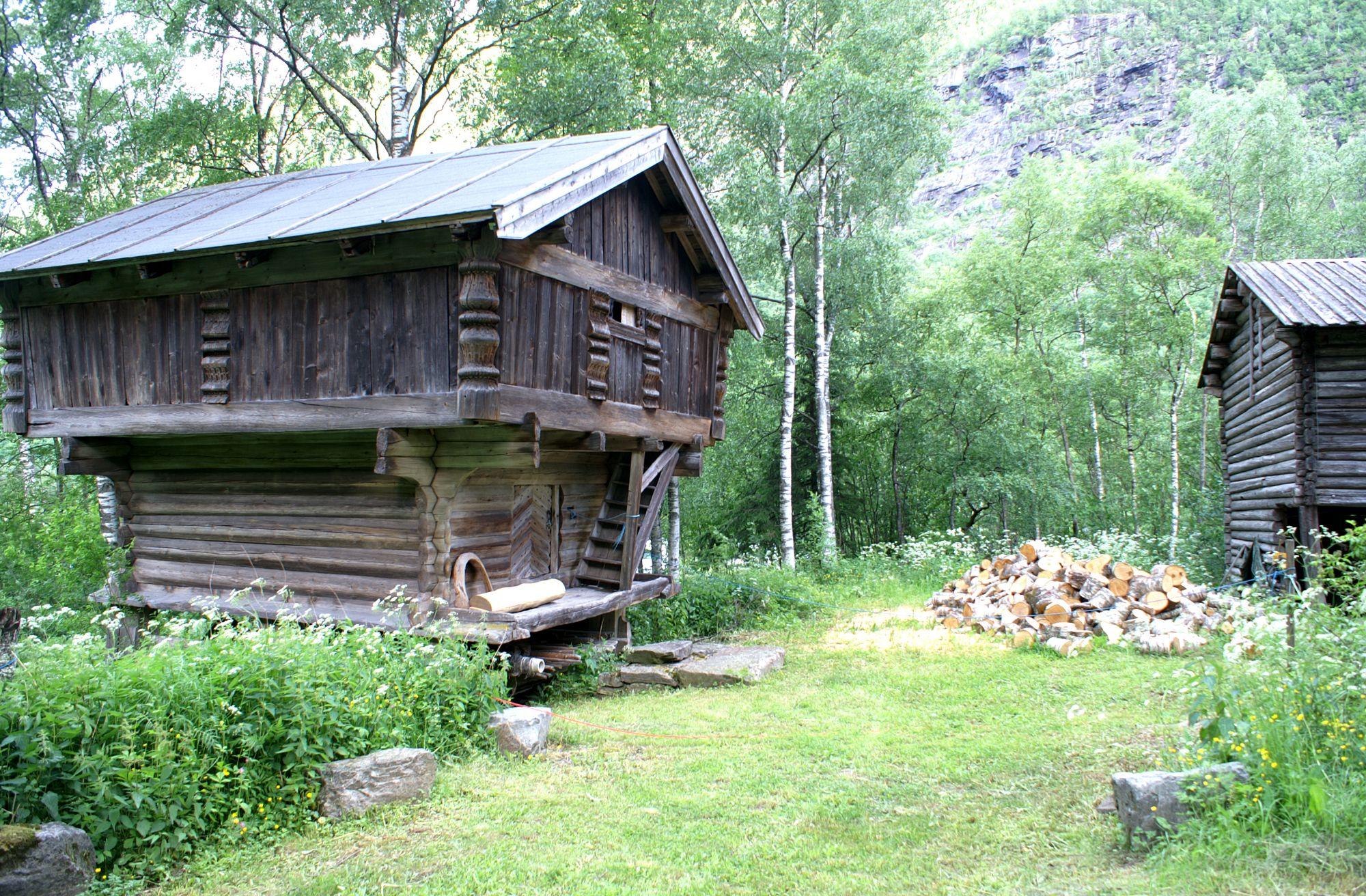 100625 Rjukan (139)