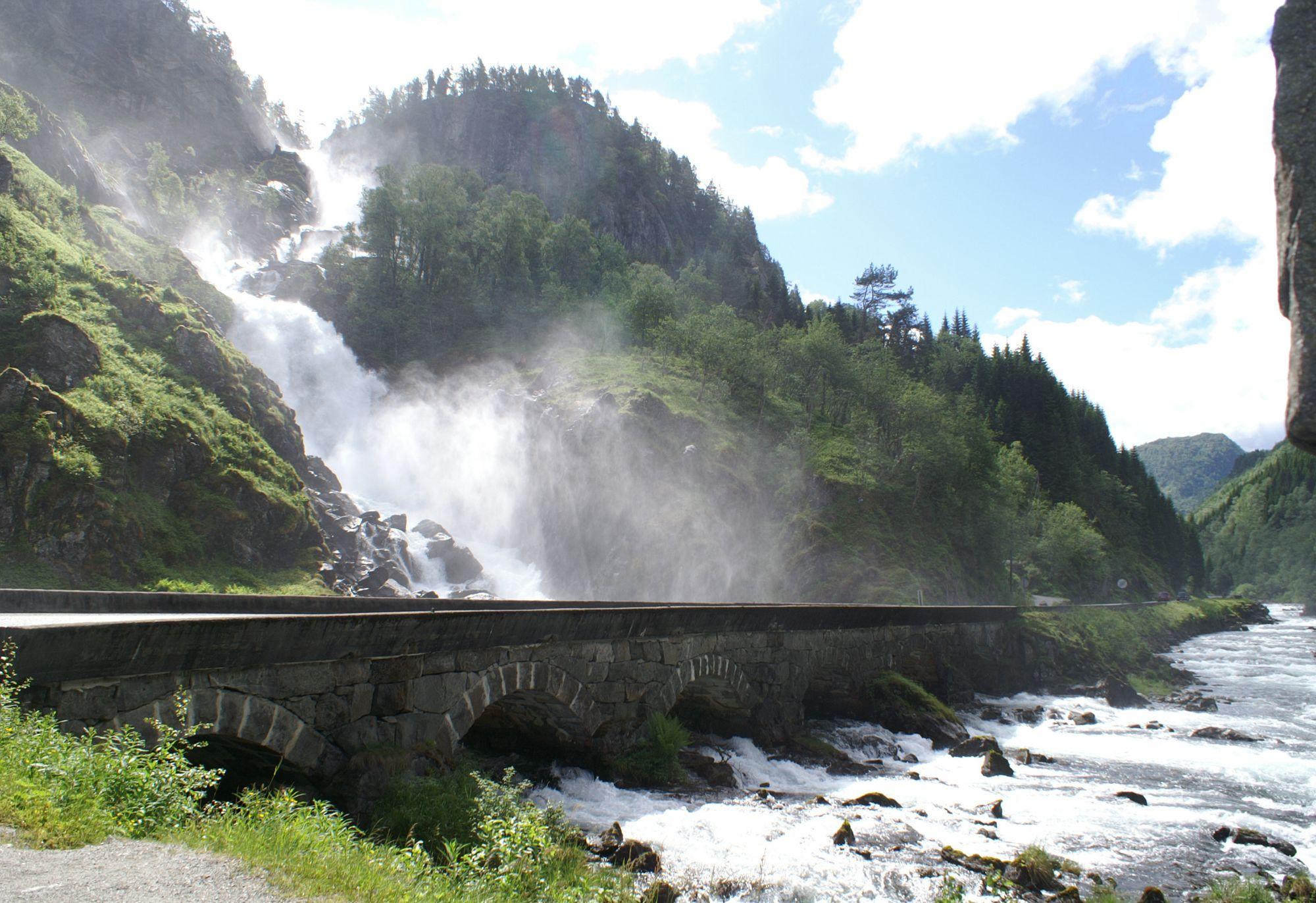 100626 Bergen (321)