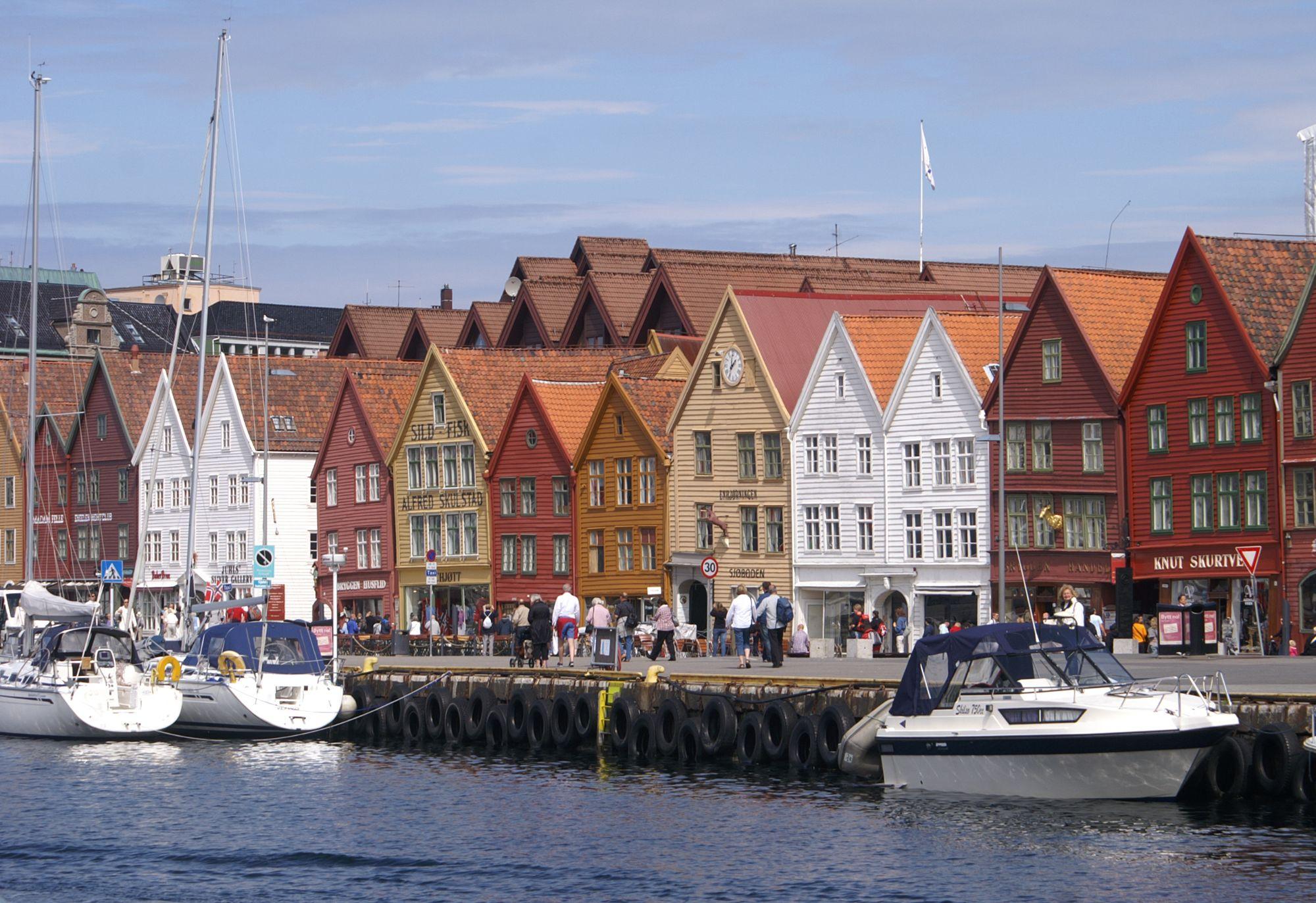 100627 Bergen (32)