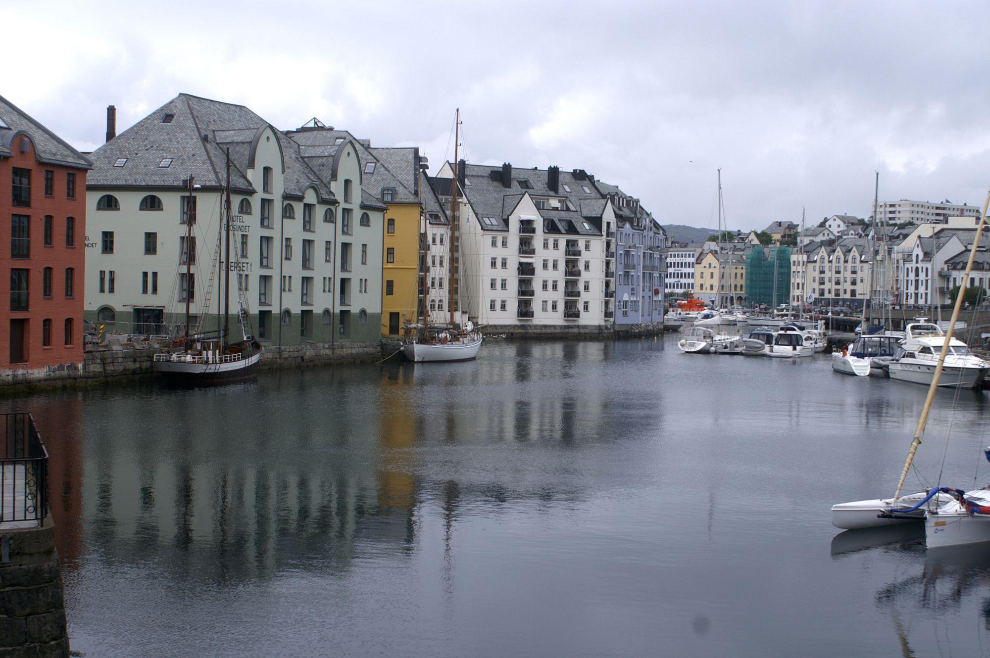 100630 Alesund (22)