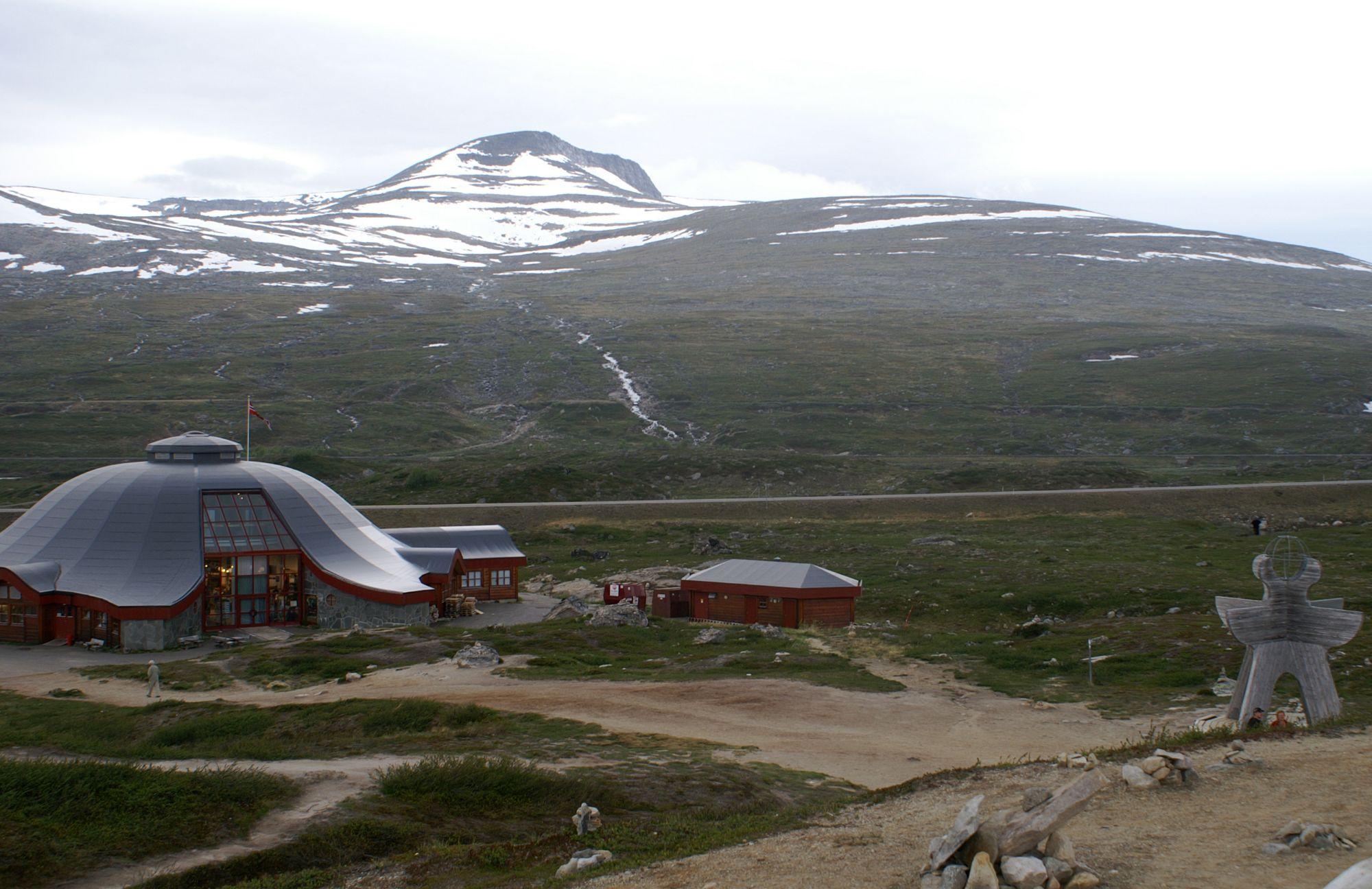 100703 Arctic circle (187)