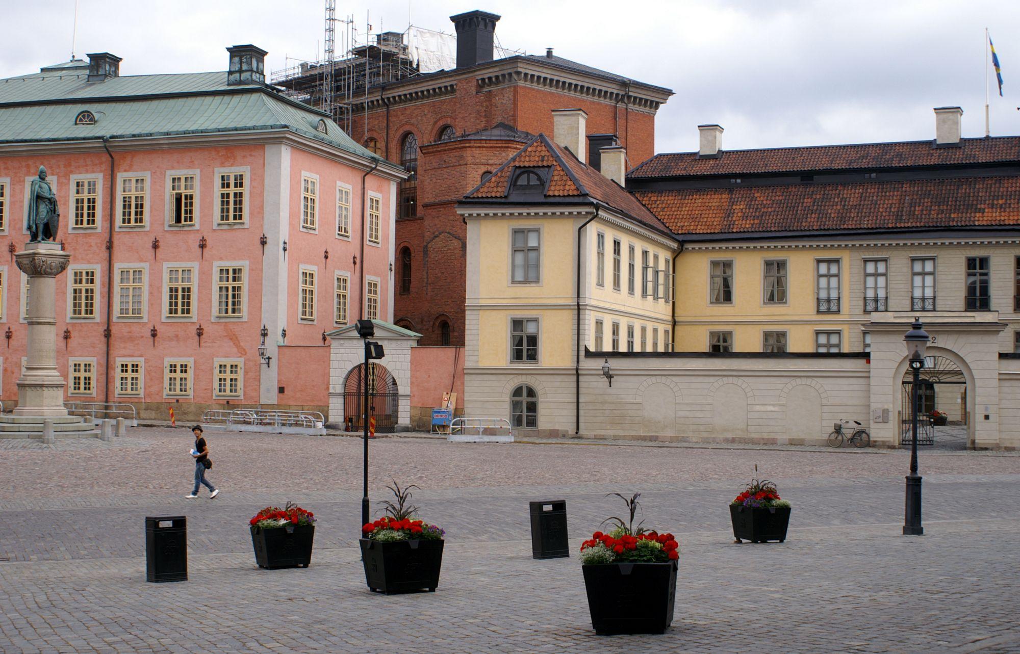 100714 Stockholm (61)