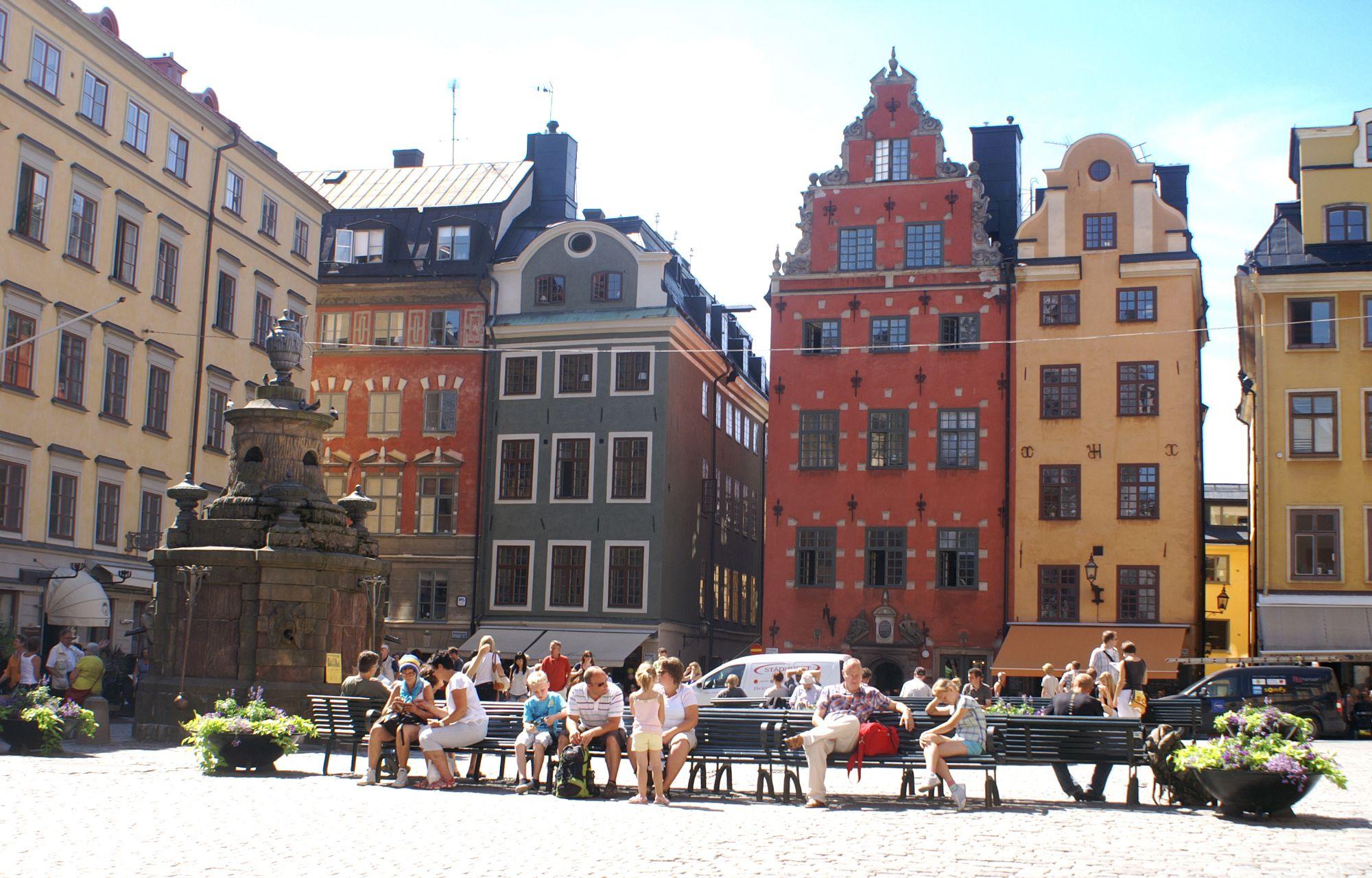 100714 Stockholm (280)