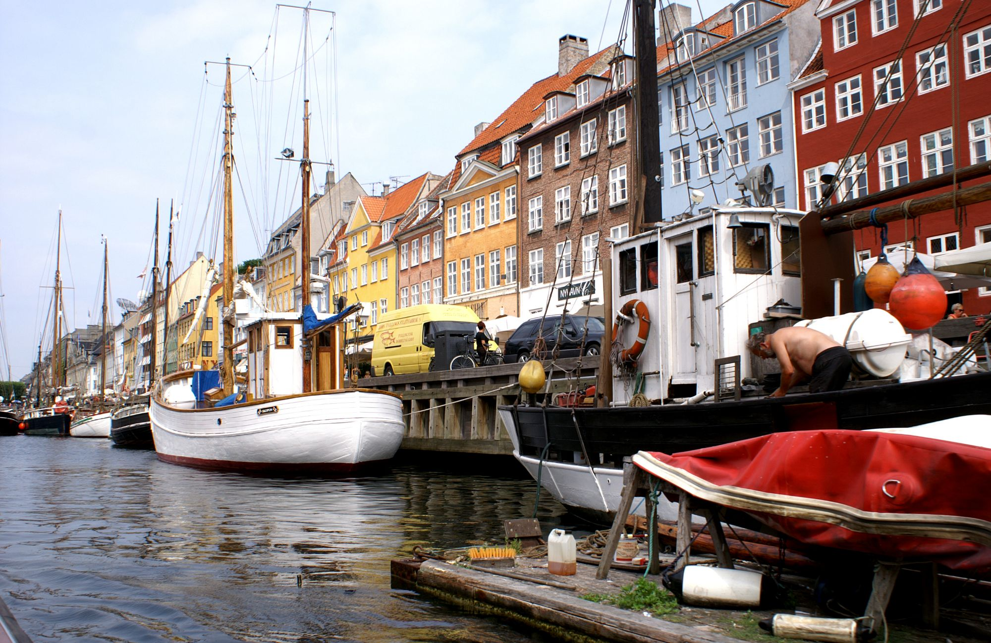 100721 Copenhagen (44)