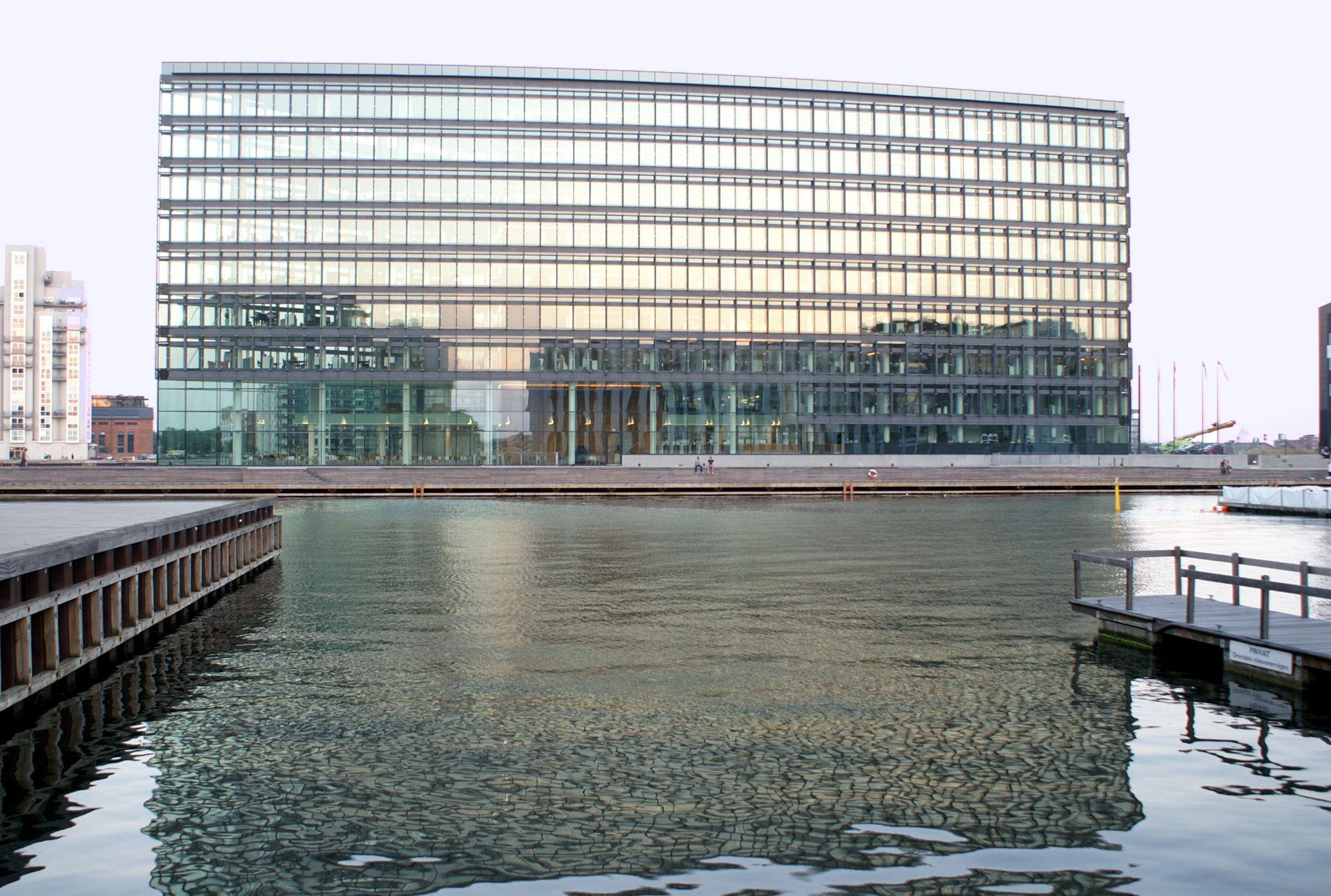 100721 Copenhagen (423)