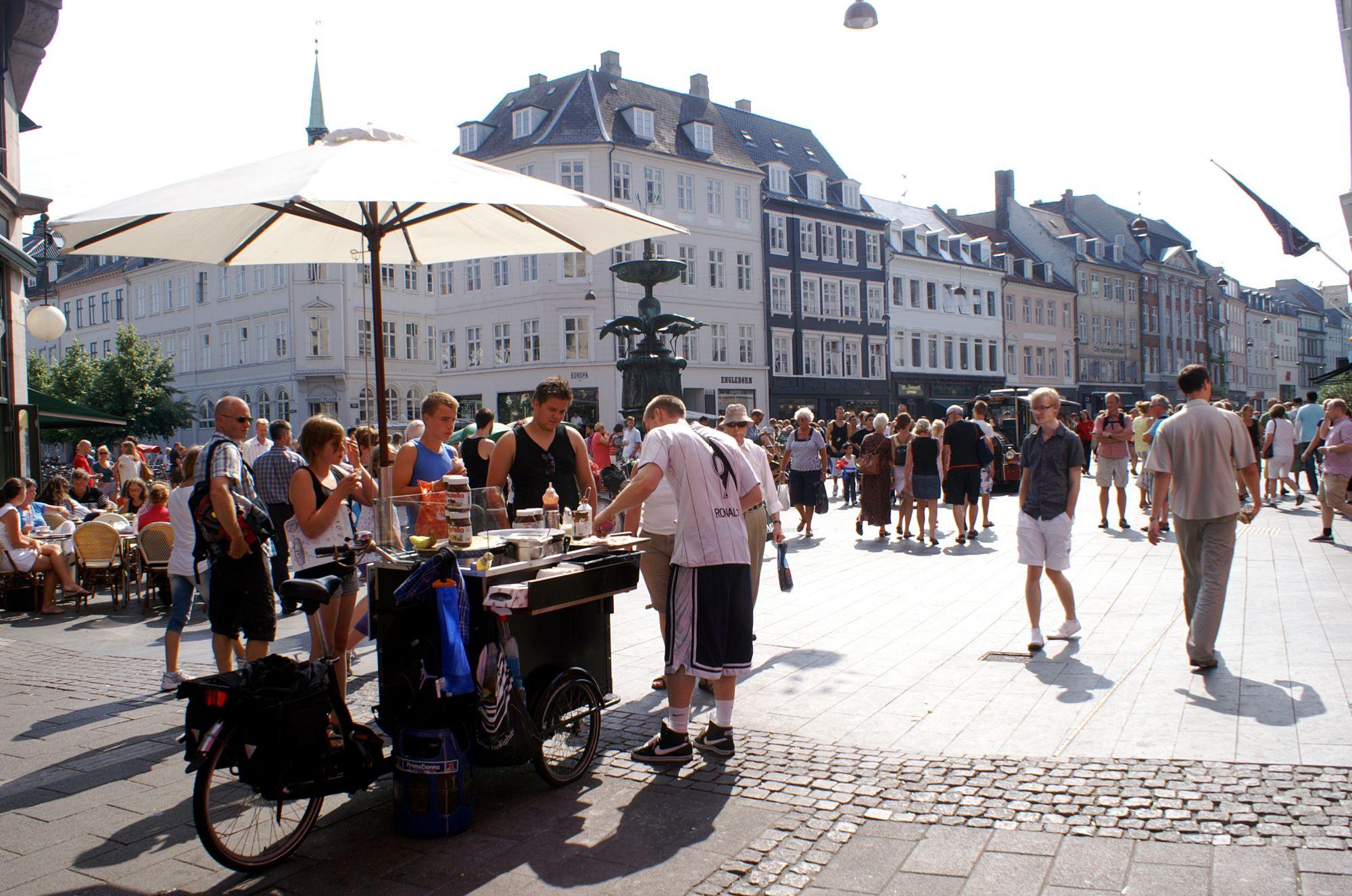 100721 Copenhagen (272)