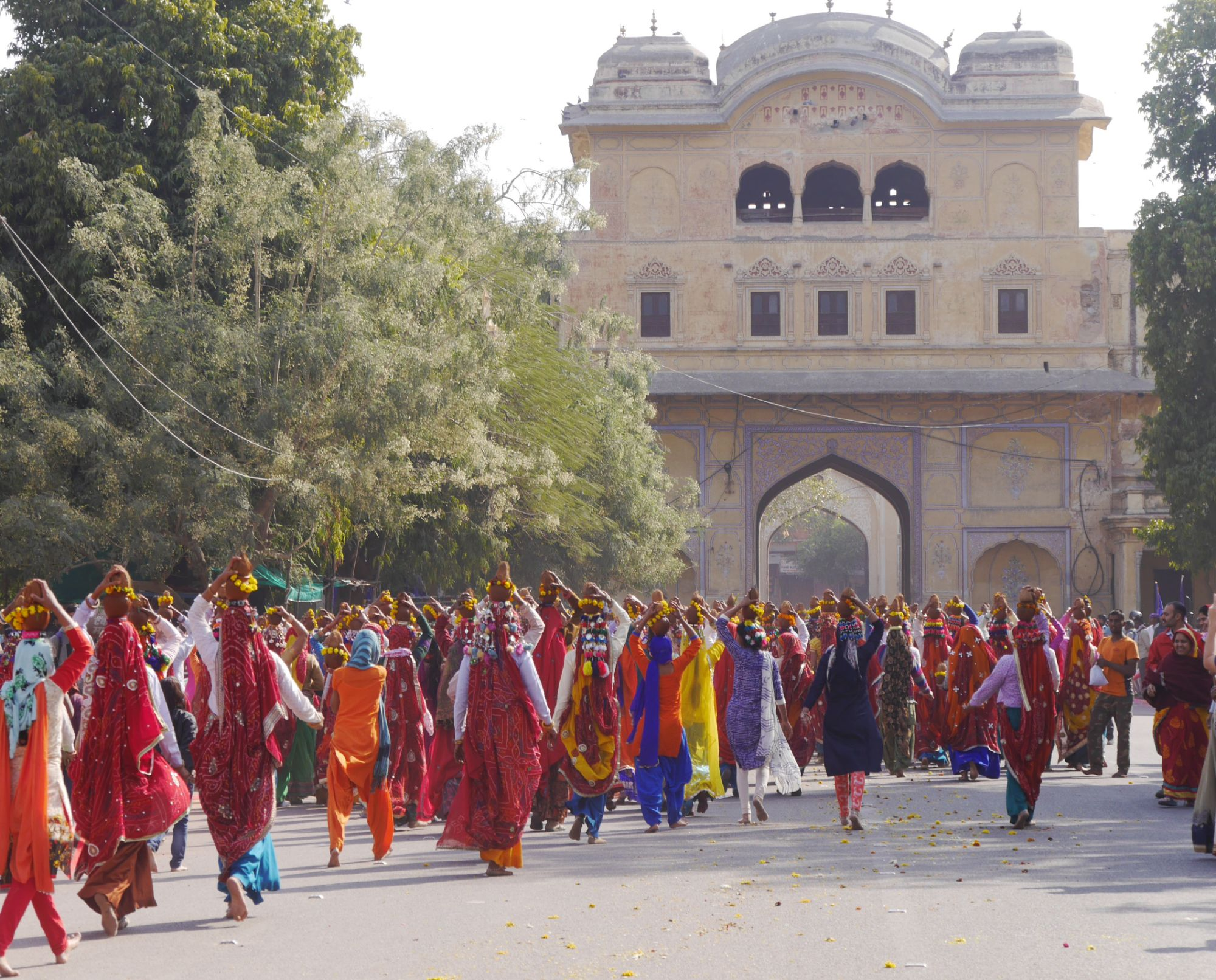 180208 Jaipur (39)