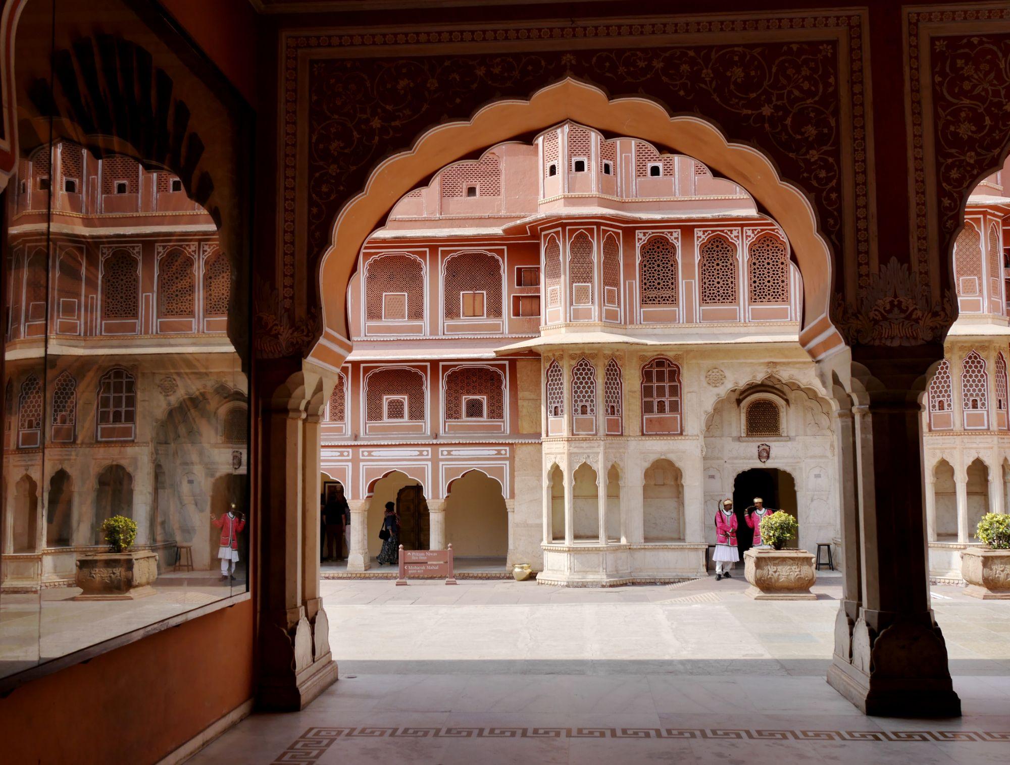 180208 Jaipur (260)