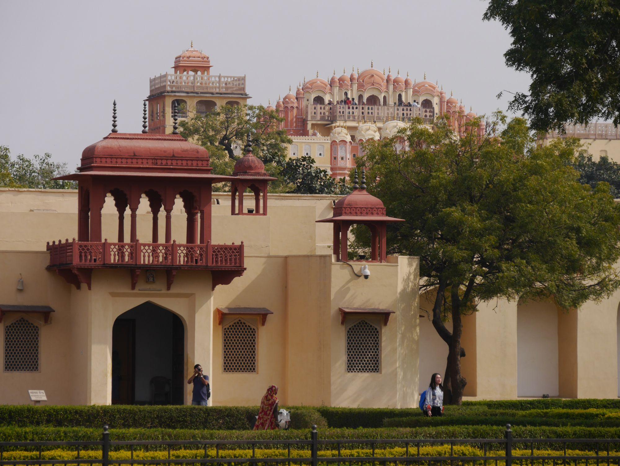 180208 Jaipur (391)