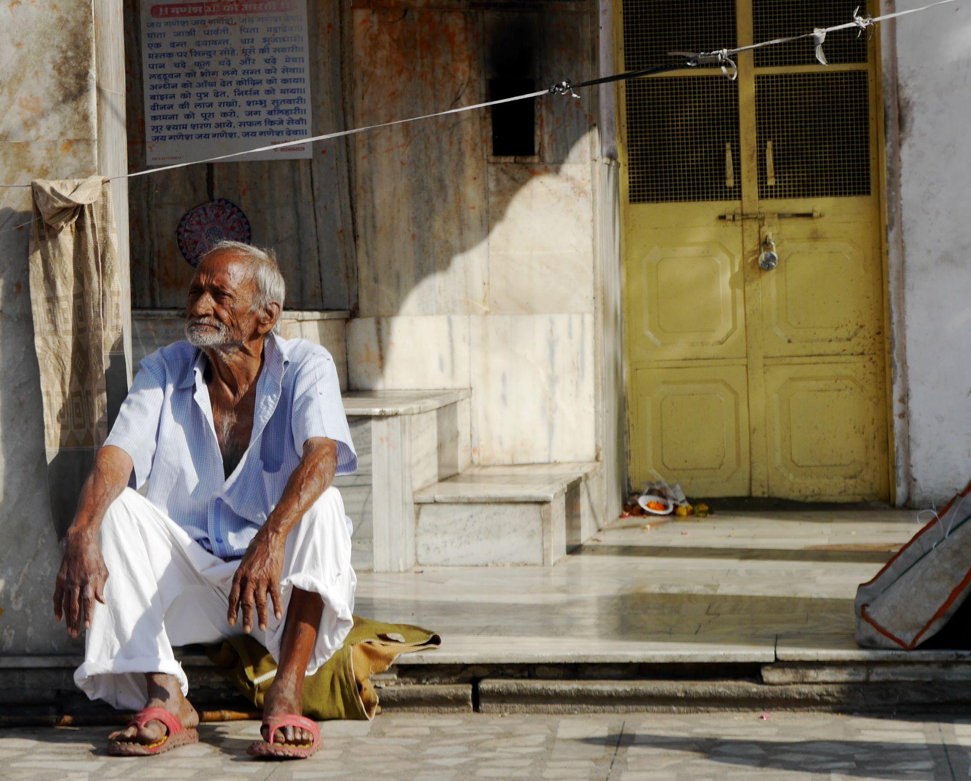 180209 Jaipur (21)