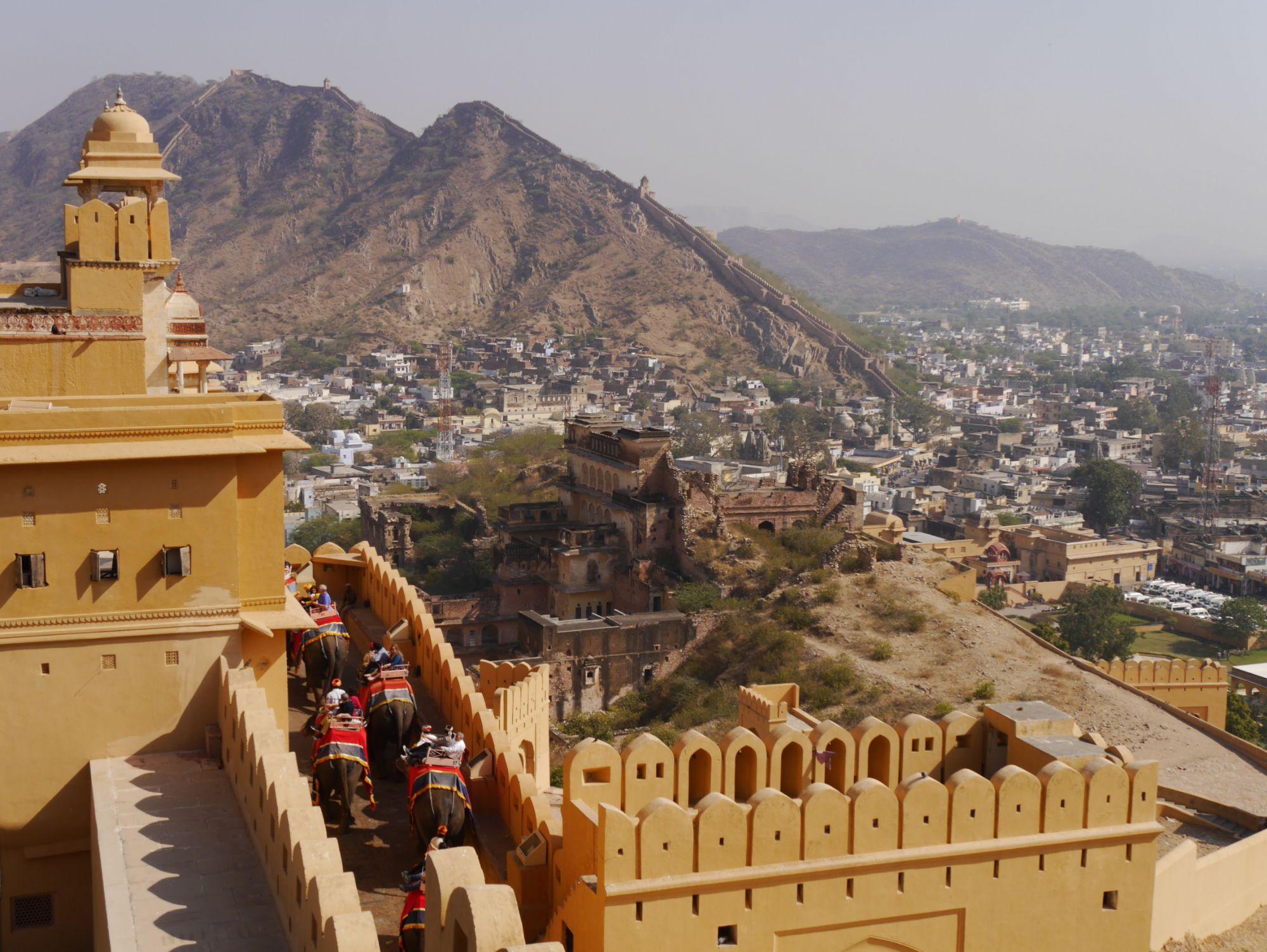 180209 Jaipur (155)
