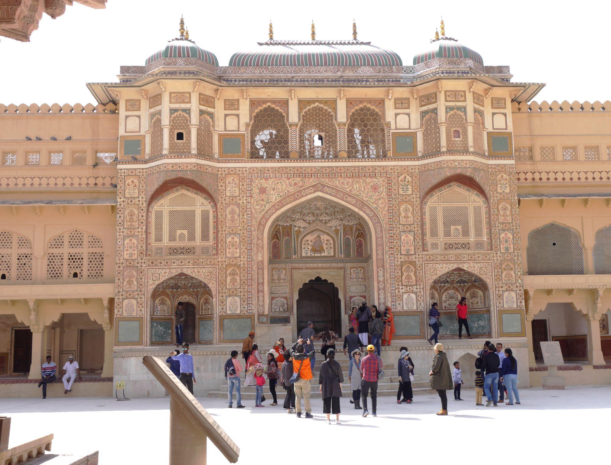 180209 Jaipur (331)