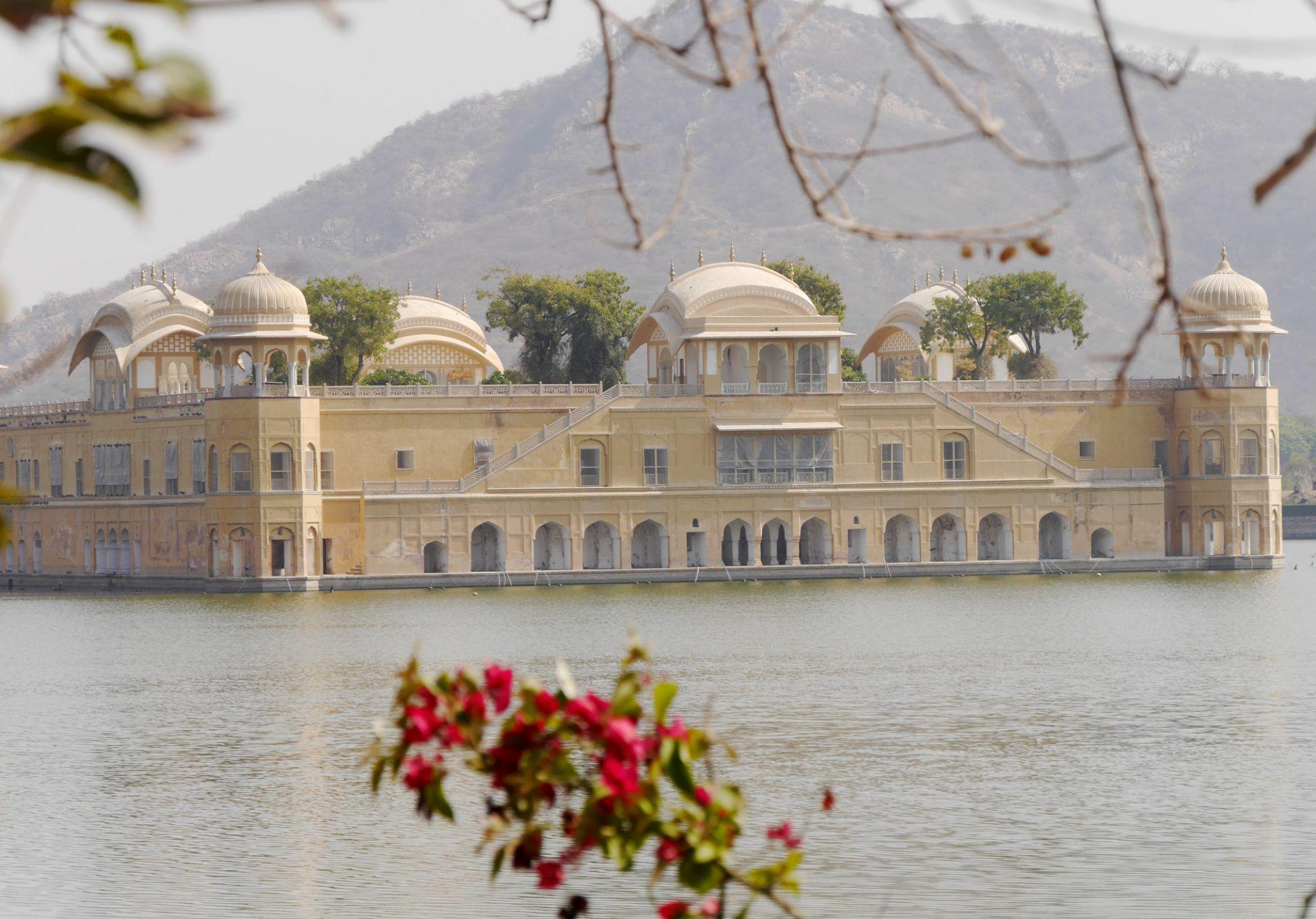 180209 Jaipur (414)