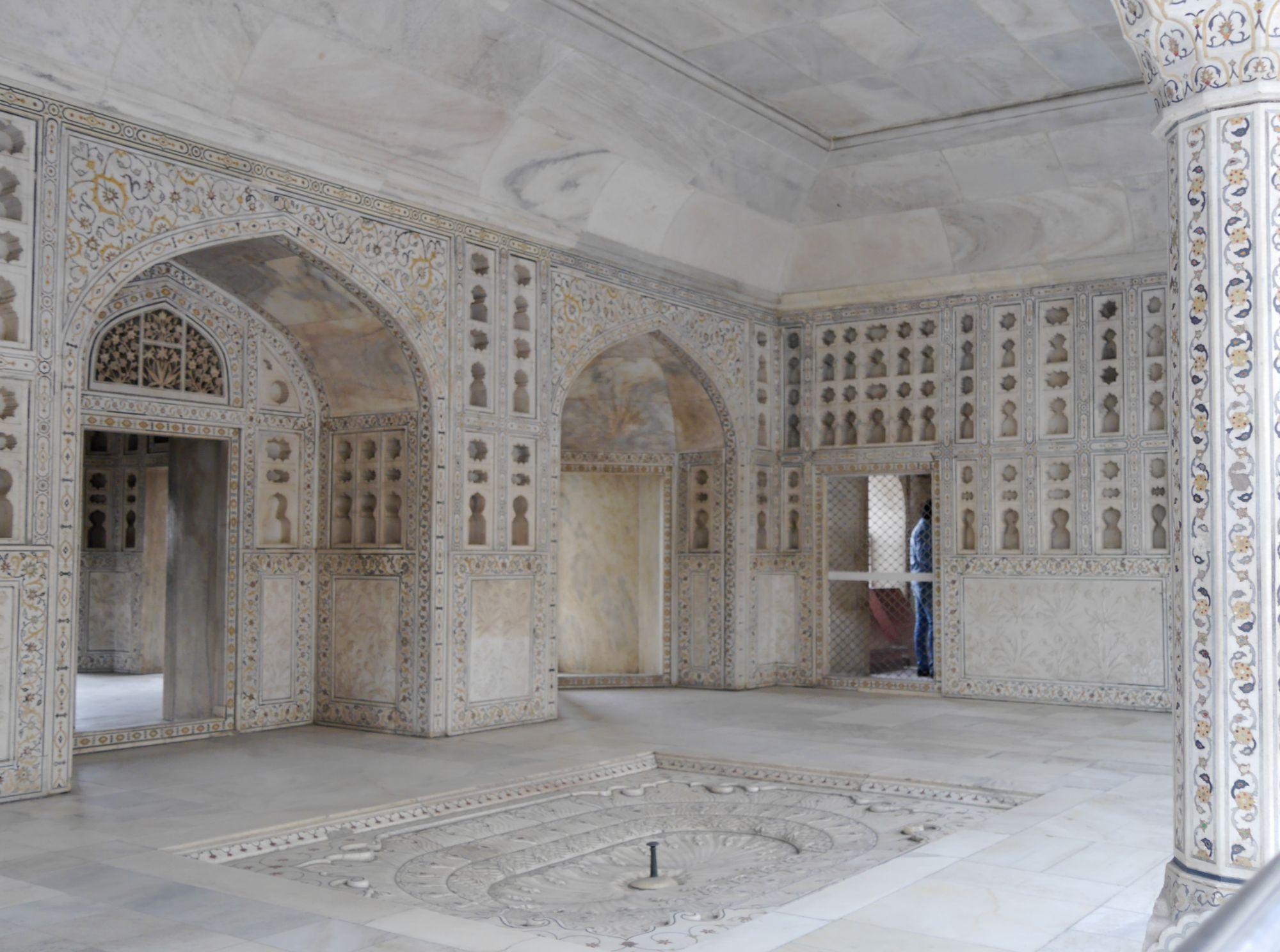 180211 Agra (381)