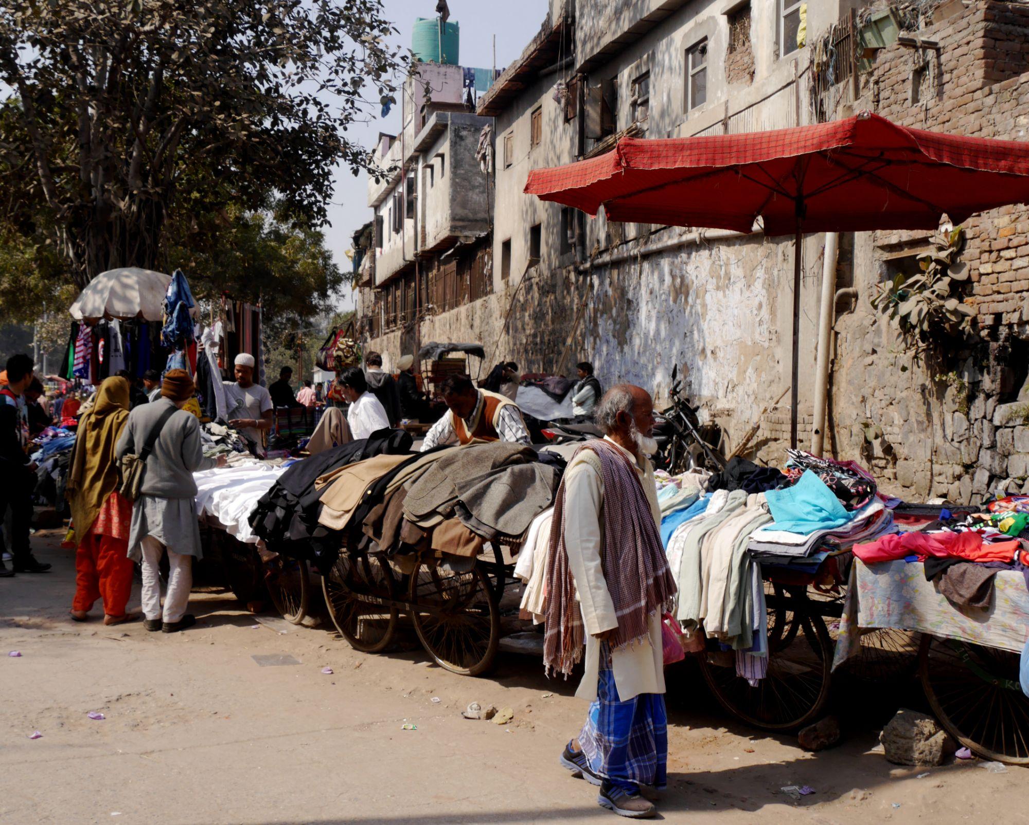 180215 New Delhi (199)
