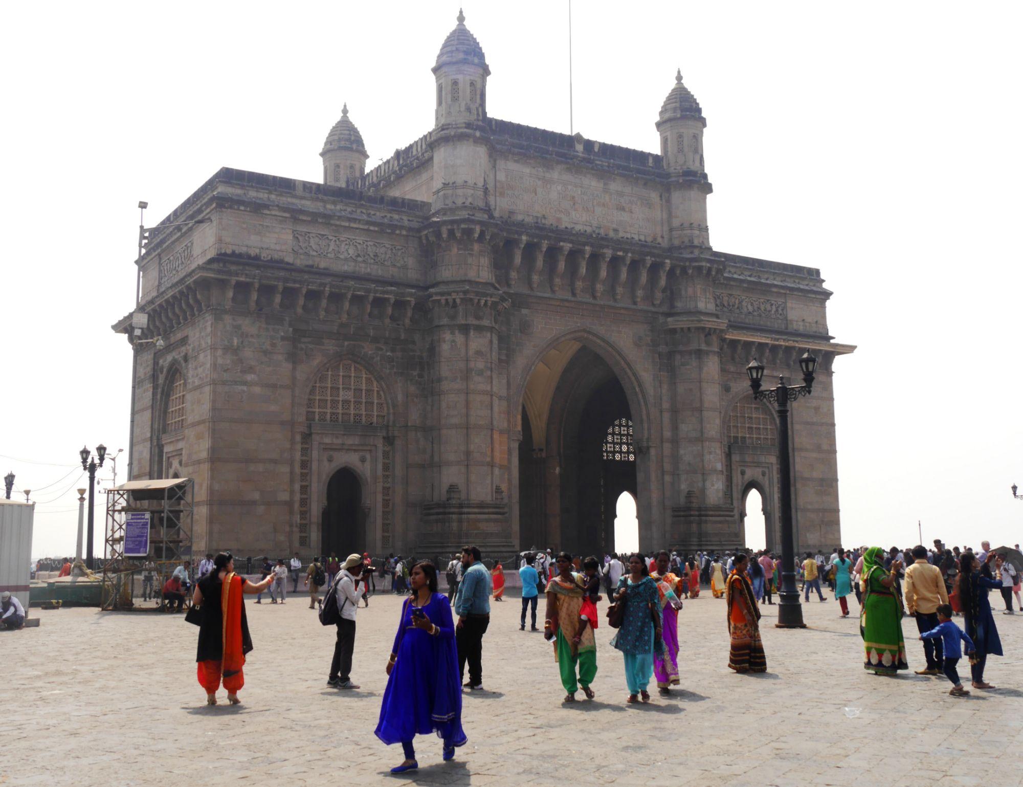 180220 Mumbai (20)