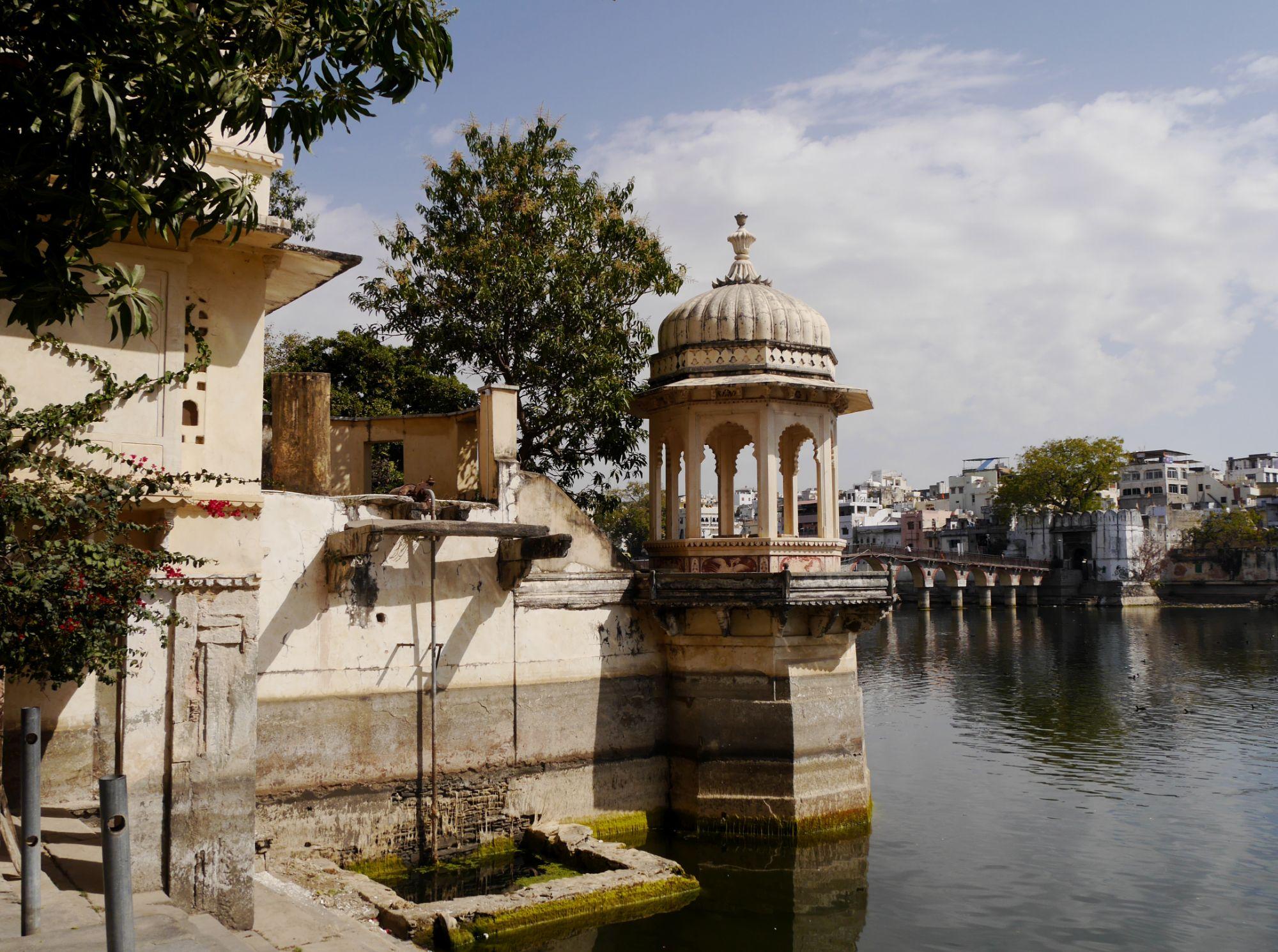 190224 Udaipur (19)