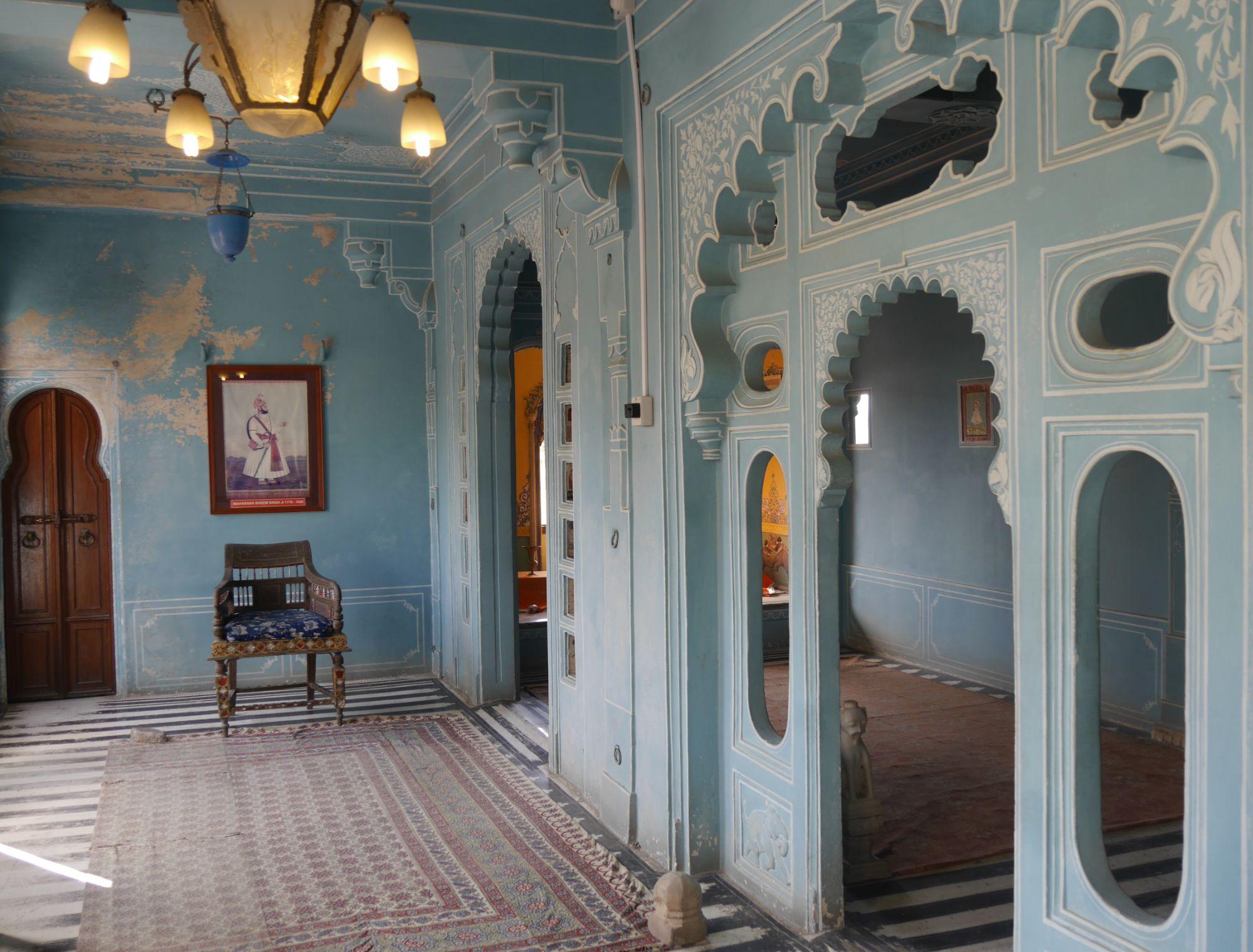 190224 Udaipur (310)