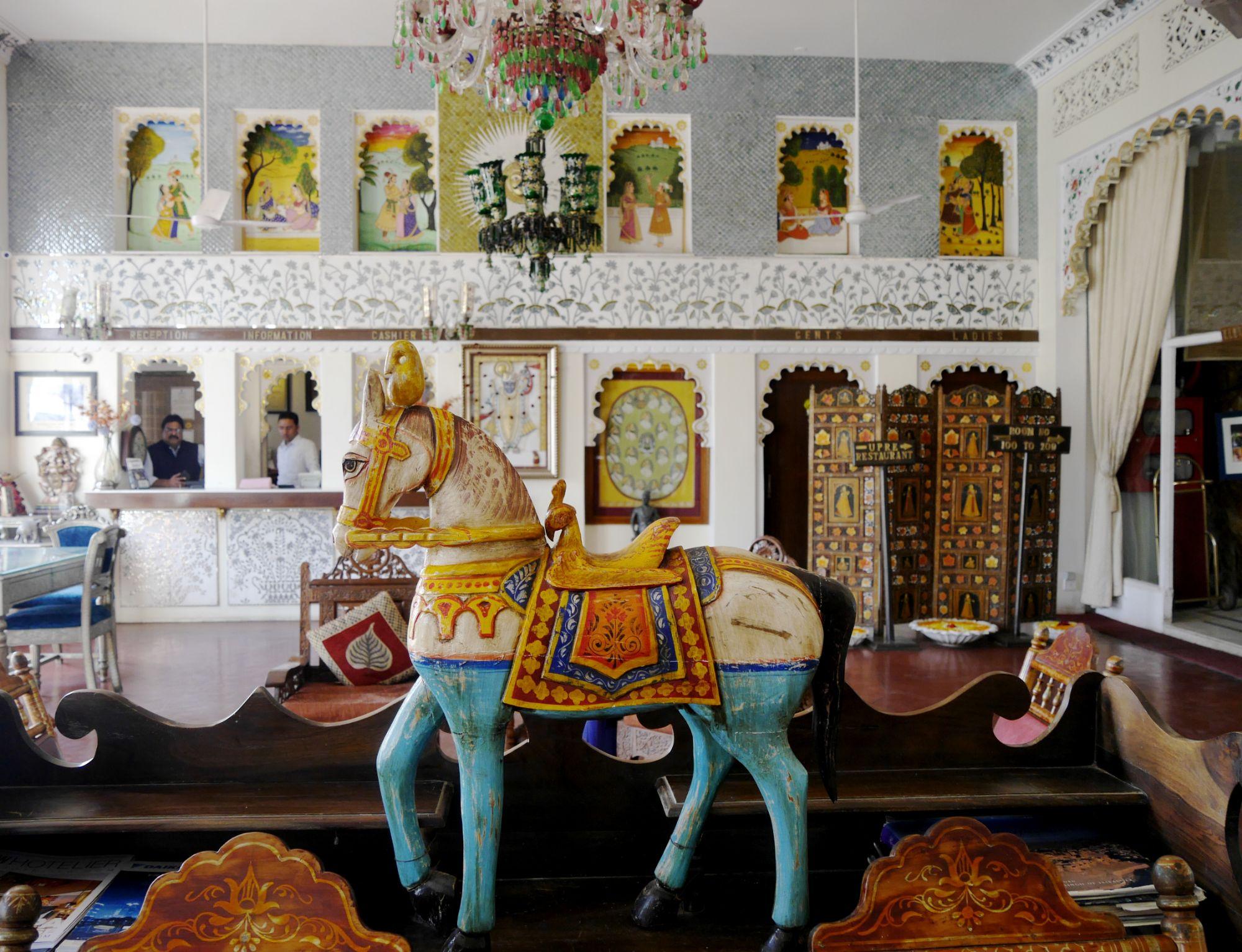 190225 Udaipur (11)