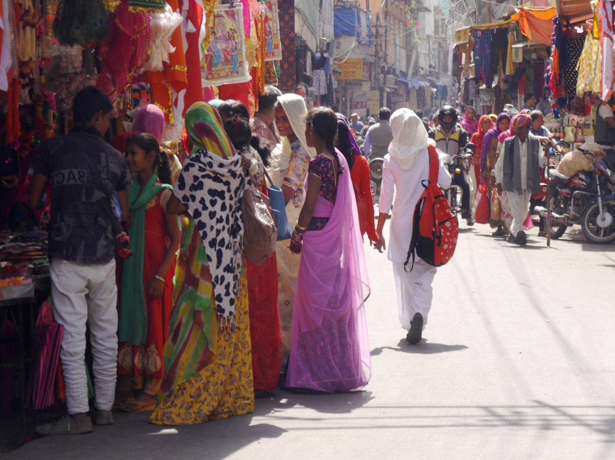 190226 Udaipur (178)