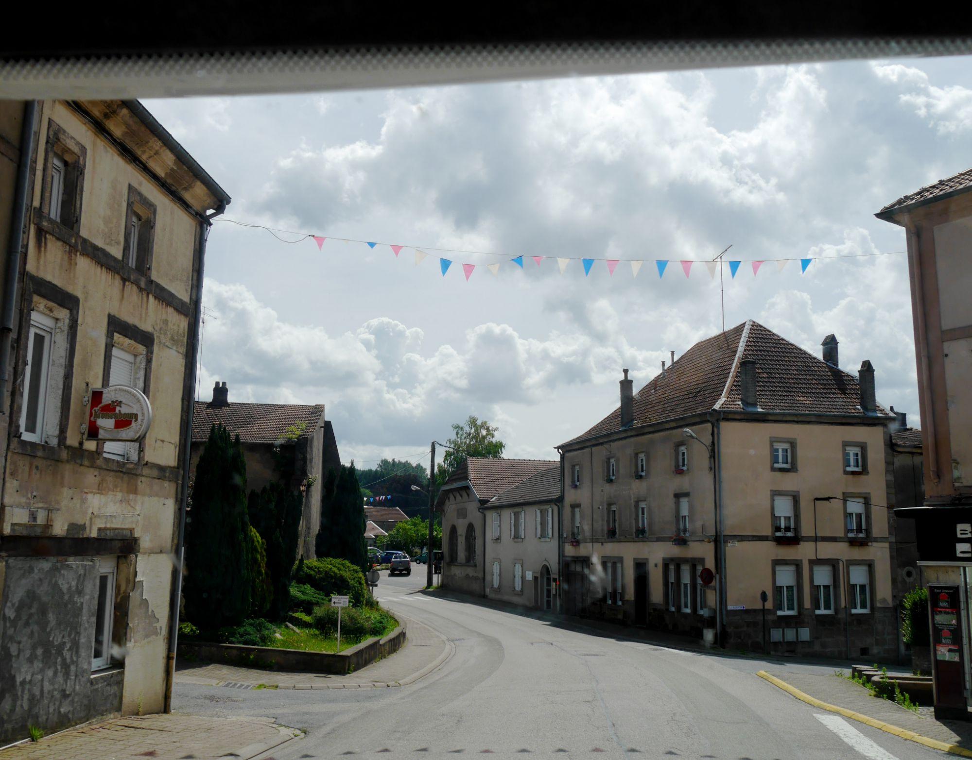 180603 Horb am Neckar (24)