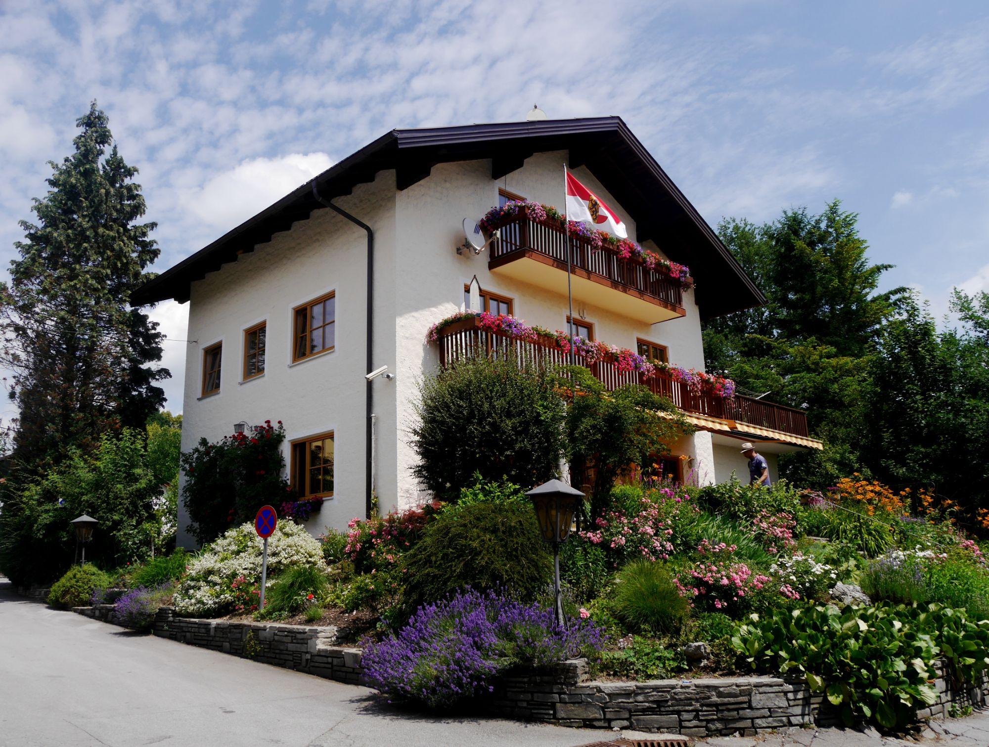 180607 Salzburg (40)