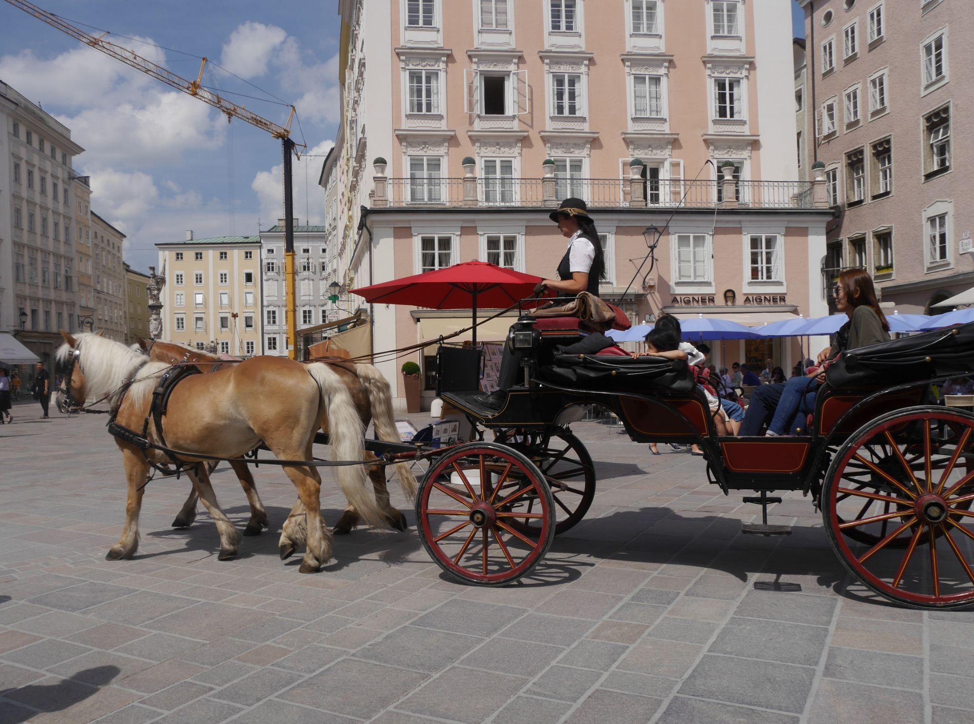 180607 Salzburg (170)