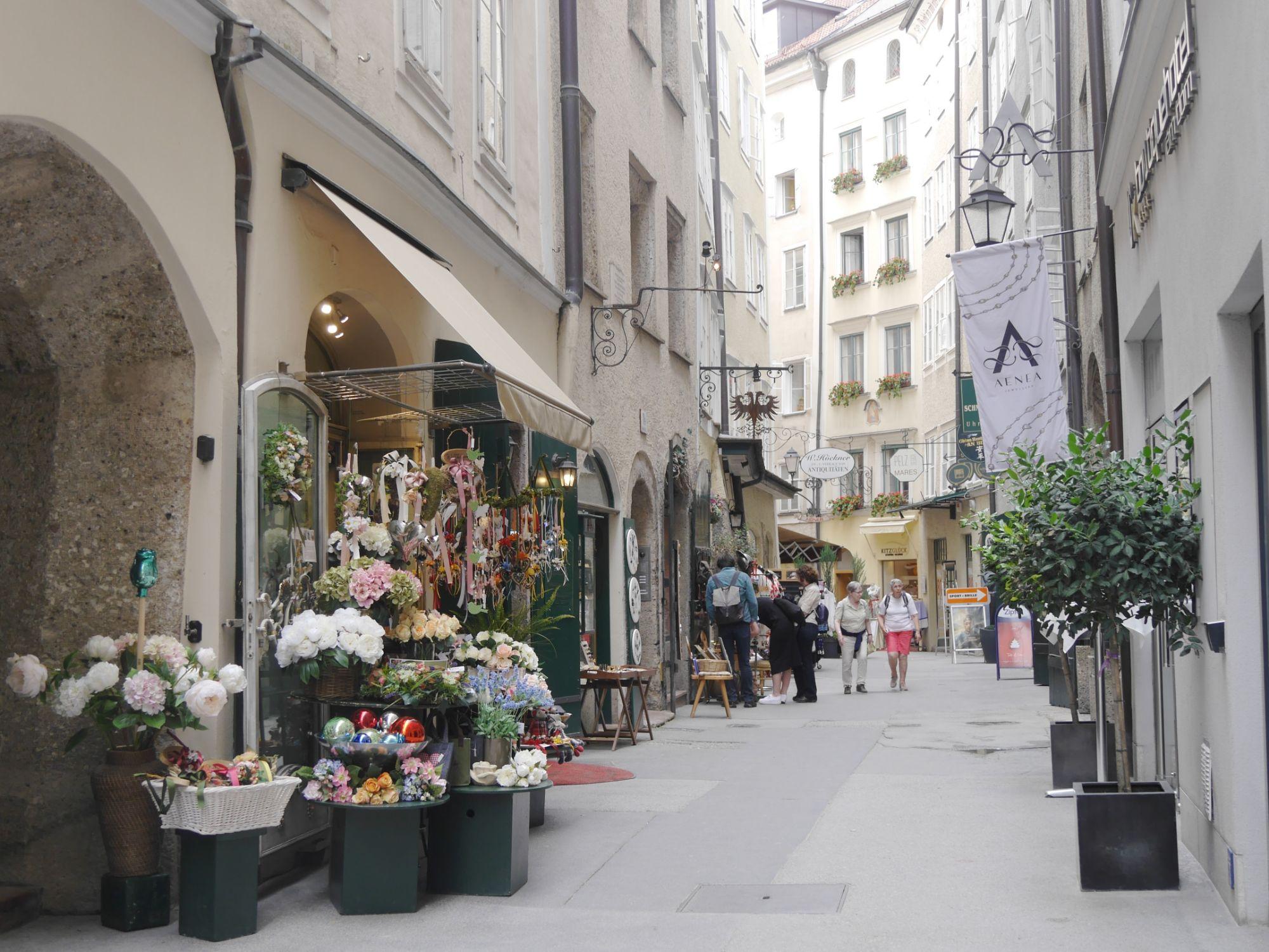 180607 Salzburg (215)